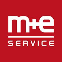 M+E Service